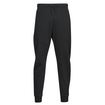Vêtements Homme Pantalons de survêtement Nike NIKE SPORTSWEAR TECH FLEECE Noir