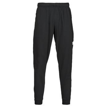 Vêtements Homme Pantalons de survêtement Nike NIKE DRI-FIT Noir / Blanc