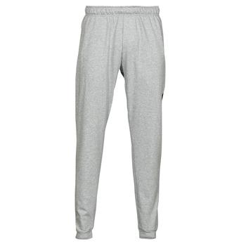 Vêtements Homme Pantalons de survêtement Nike NIKE DRI-FIT Gris / Noir