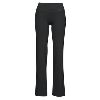 Vêtements Femme Pantalons de survêtement Nike W NK PWR CLASSIC PANT Noir