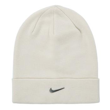 Accessoires textile Bonnets Nike NIKE SPORTSWEAR Beige