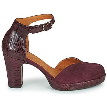 Chaussures escarpins Chie Mihara JO-MAHO