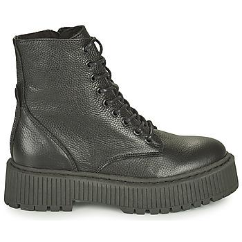 Boots Steve Madden SKYHY