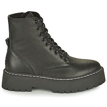 Boots Steve Madden SKYLAR