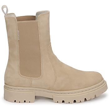 Boots Bullboxer 610507E6CAALMD