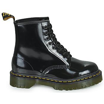 Boots Dr Martens 1460 BEX