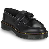 Chaussures Femme Derbies Dr Martens ADRIAN BEX Noir