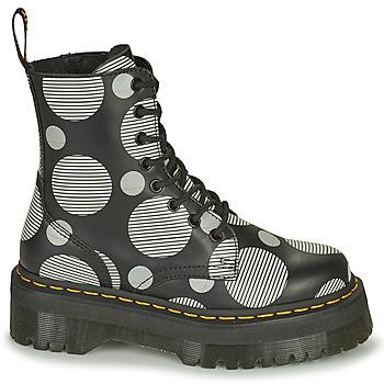 Boots Dr Martens JADON