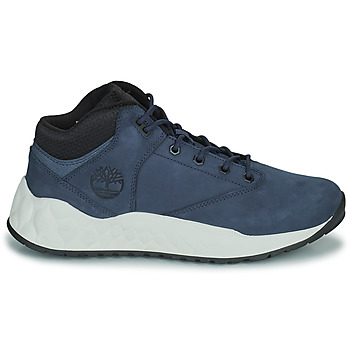 Baskets montantes Timberland SOLAR WAVE SUPER OX