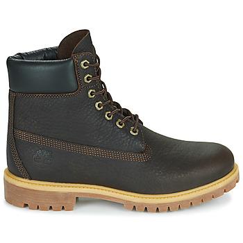 Boots Timberland 6\