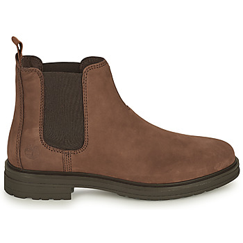 Boots Timberland HANNOVER HILL CHELSEA
