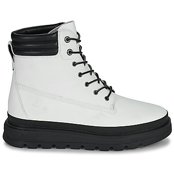 Boots Timberland RAY CITY 6 IN BOOT WP