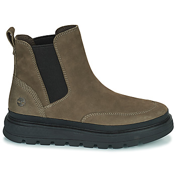 Boots Timberland RAY CITY CHELSEA