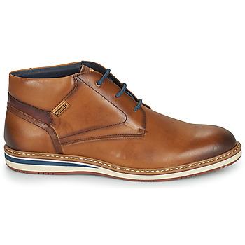 Boots Pikolinos AVILA