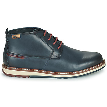 Boots Pikolinos BERNA