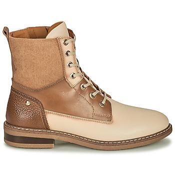 Boots Pikolinos ALDAYA
