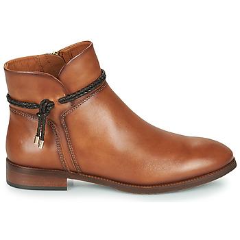 Boots Pikolinos ROYAL