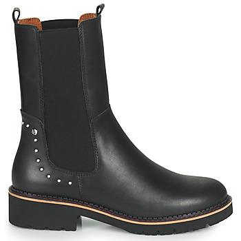 Boots Pikolinos VICAR
