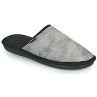 Chaussures Homme Chaussons DIM D ROFE C Gris