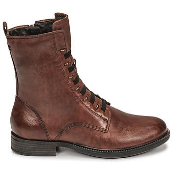 Boots Tamaris MISTAK