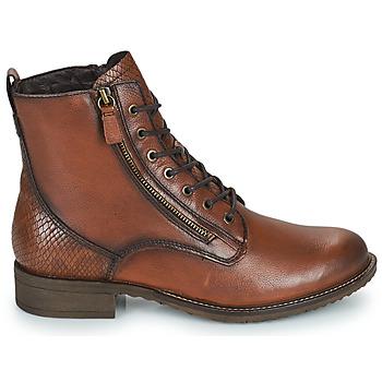 Boots Tamaris PEPIR
