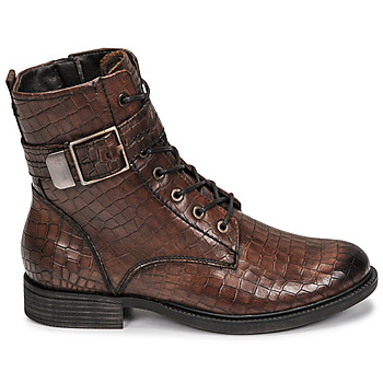 Boots Tamaris HEARDE
