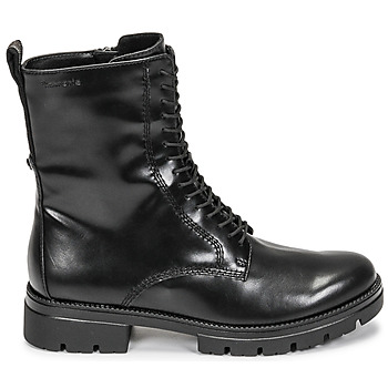 Boots Tamaris THERE