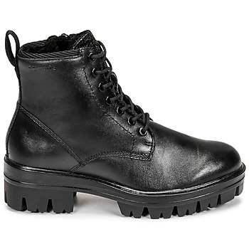 Boots Tamaris HOULI