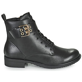 Boots Tamaris MOULIB