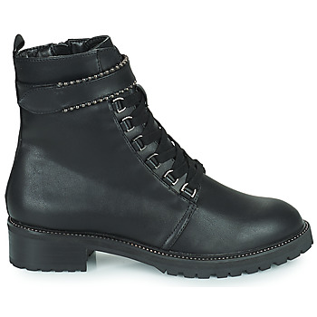 Boots The Divine Factory LH2247B