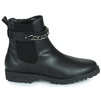Boots The Divine Factory LH2274