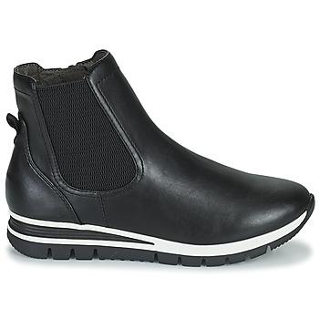 Boots Jana HOULIA