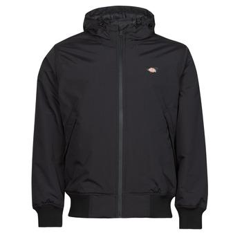 Vêtements Homme Blousons Dickies NEW SARPY JACKET Noir