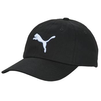 Casquette Puma ESS CAP