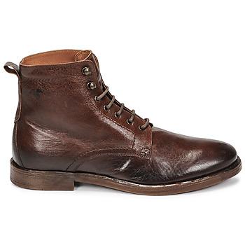 Boots Kost MILITANT 67