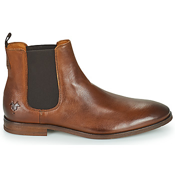 Boots Kost CONNOR 39