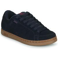Chaussures Homme Chaussures de Skate Etnies KINGPIN Marine / Gum