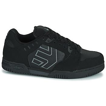 Chaussures de Skate Etnies FAZE