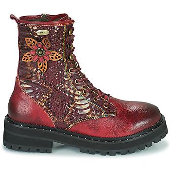Boots Laura Vita IACNISO
