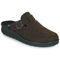 Chaussures Homme Chaussons Romika Westland METZ 240 Marron