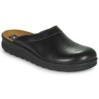 Chaussures Homme Mules Romika Westland METZ 260 Noir