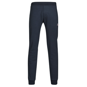 Vêtements Homme Pantalons de survêtement Le Coq Sportif ESS PANT SLIM N 2 M Marine