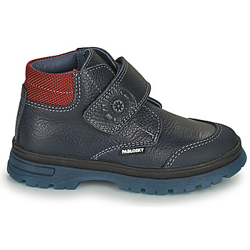 Boots enfant Pablosky 502923