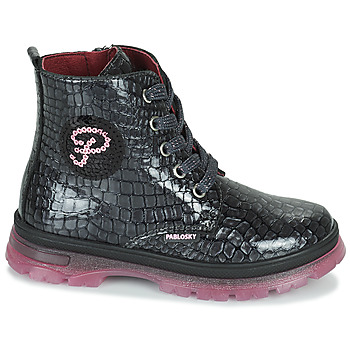 Boots enfant Pablosky 404157