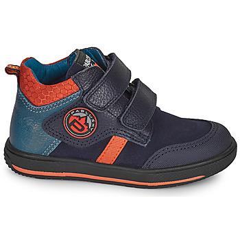 Boots enfant Pablosky 503523