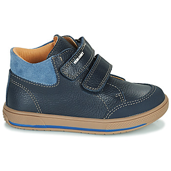 Boots enfant Pablosky 503723