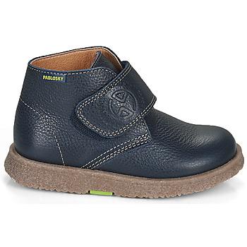 Boots enfant Pablosky 502323