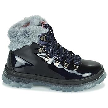 Boots enfant Pablosky 404429