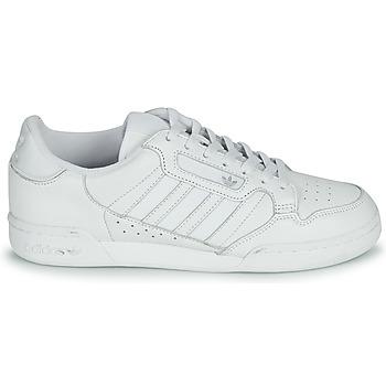 adidas Originals CONTINENTAL 80 STRI