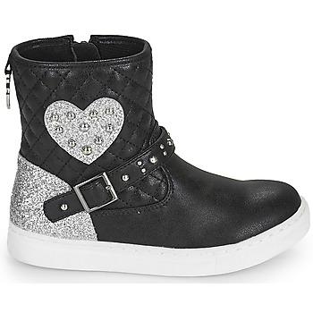 Boots enfant Primigi B G LUX